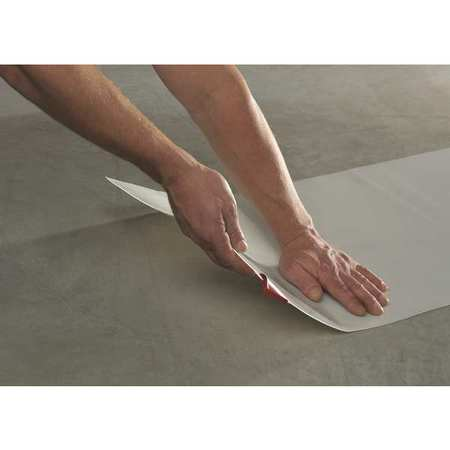 Tacky Mat, 18 X 36 In, Pk4