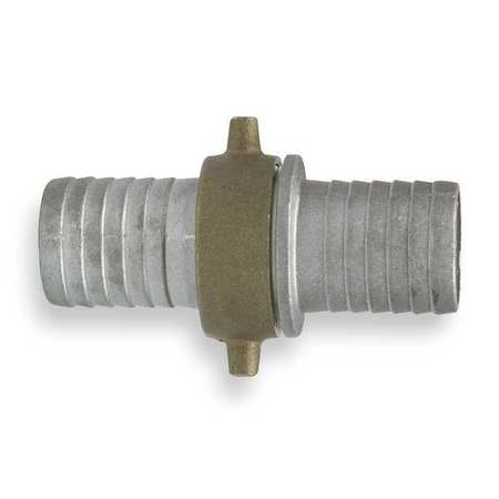 Short Shank Couplings