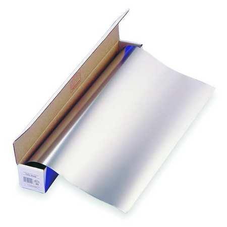 Tool Wrap, 100 Ft, 309ss