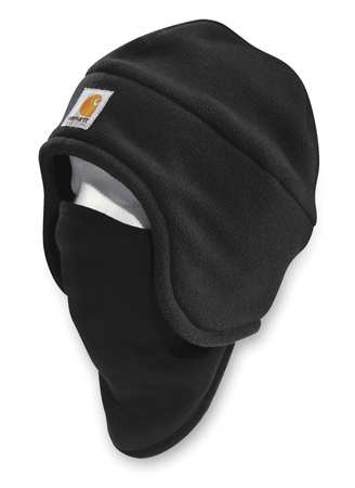 Face Mask, Black, Universal