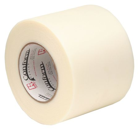 Transfer Tape, Clear, 300 ft. L