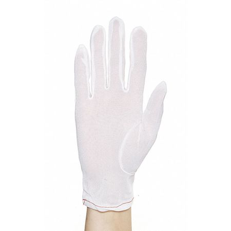 Inspection Gloves, L, PK12