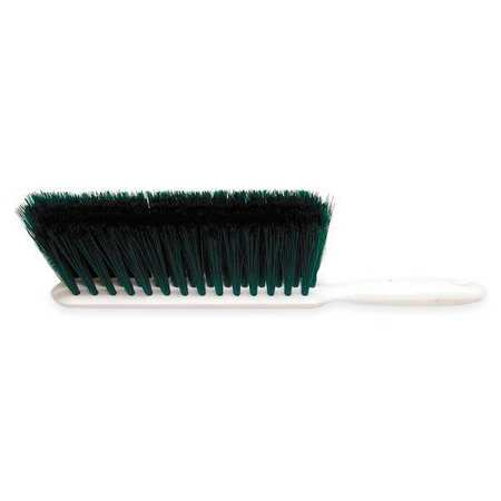 "Counter Brush, 13""L, Soft"