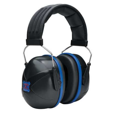 Headband Ear Muffs