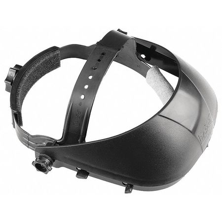 Faceshield Headgear - TASCO