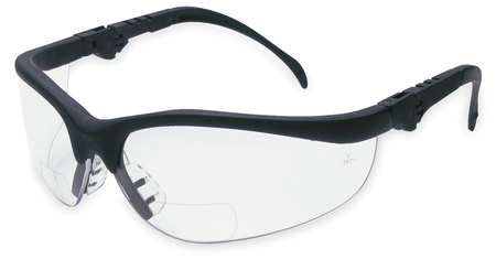 Duramass Reading Glasses