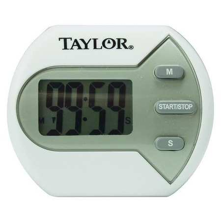 Digital Timer,  General Purpose