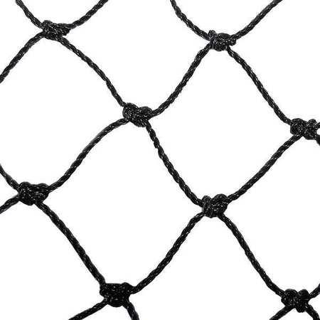 Bird Repellent Net,  25 ft. x 25 ft.