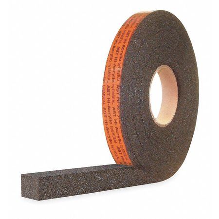 Exterior Sealant Tape, 1Inx13 ft, 50.8 mil