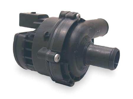 Plastic - HP Centrifugal Pump 12V -  JABSCO, 59510-0012