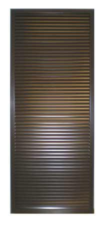CECO DOOR LOUVER KIT 18X12  sc 1 st  Zoro Tools & Ceco CECO DOOR LOUVER KIT 18X12 LV-IY-S 18 x 12 | Zoro.com