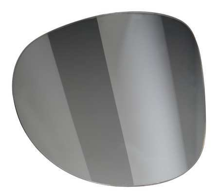 Lens, Size 6 x 4-4/5 In.