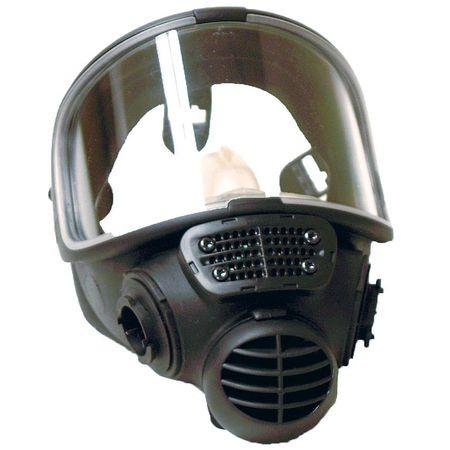 Scott(TM) Promask 25 Respirator, M/L