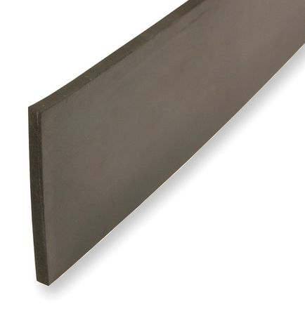 "Replacement Squeegee Blade, 24""L, Neoprene"