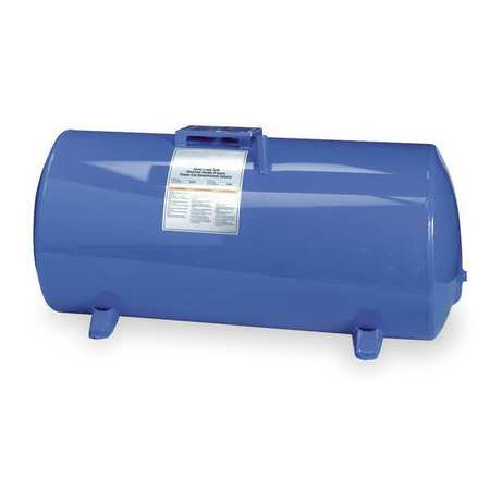 Tank, Water, 30 G
