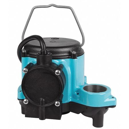 Shop Sump Pump & Utility Pumps Category