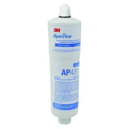 Cartridge, For AP430SS
