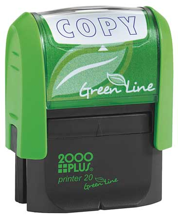 Message Stamp,  Copy,  5/16""