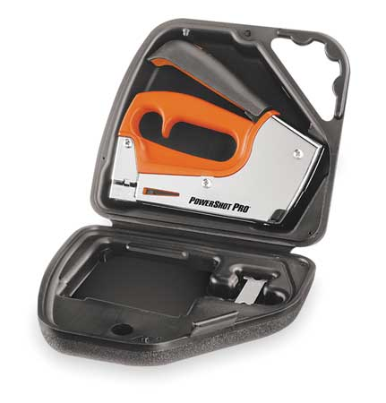 Staple/Nail Gun Kit