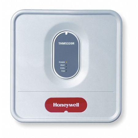 Equipment Interface Module,  Wireless