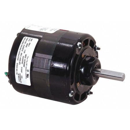 Century motor psc 1 15 hp 1060 rpm 115v 4 3 oao 793 for 1 3 hp psc motor