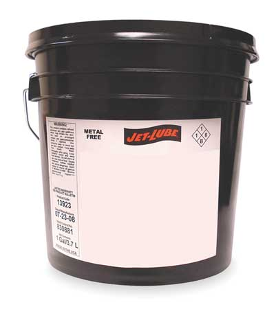 Joint/Drill Collar Compound, 2.5 Gal
