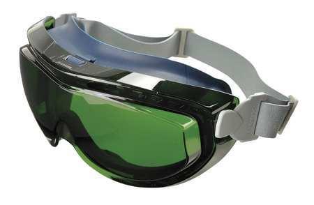 Honeywell Shade 3.0 Protective Goggles,  Anti-Fog