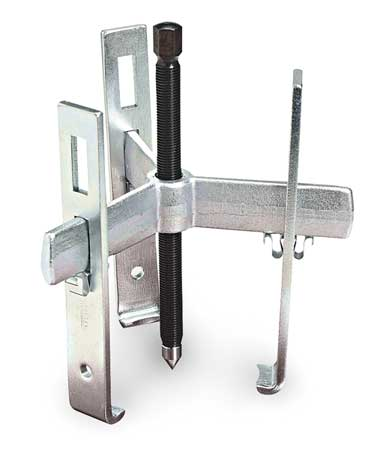 3way Strght Jaw Puller