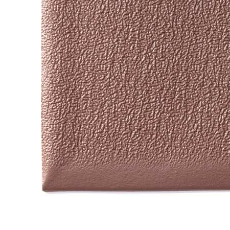 Static Dissipative Mat, Brown, 3ft.x10ft.