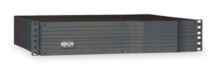 External Battery Pack,  72VDC, For 3WA18