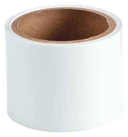 Marking Tape, Roll, 3In W, 15 ft. L