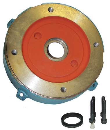Adapter, Converts 324/326T/TS to C-face