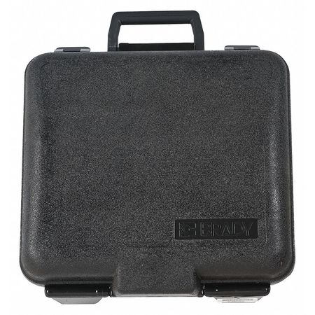 ID PRO PLUS Hardside Carrying Case