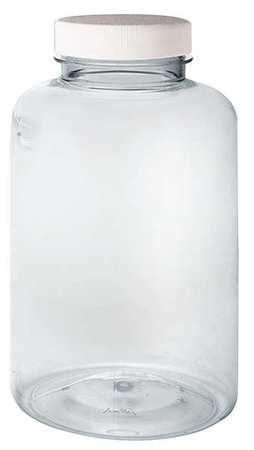 Bottle Oil Analysis 120 ml Cl