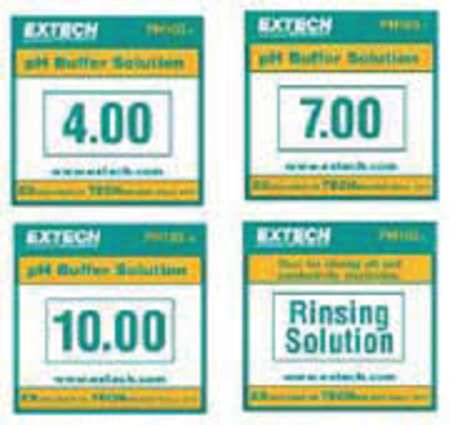 Calibration Solution Set
