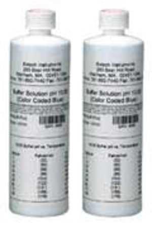 Buffer Solution, 10 pH, 1 Pt, PK2