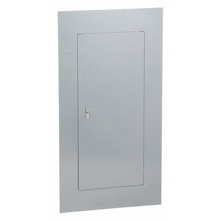 Panelboard Cover, Surface