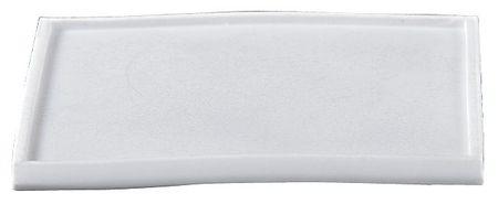G2252257