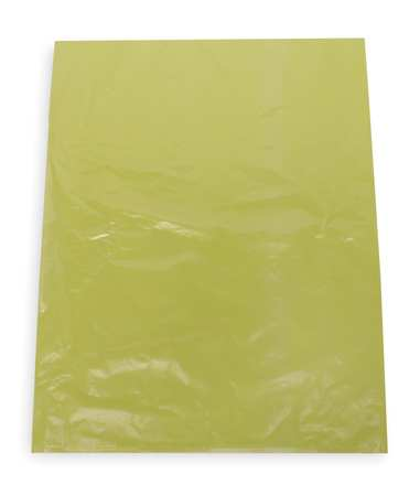 Solid Waste Container Bags