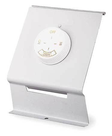Thrmostat, Unit Mt, 120/208/240/277, Rsdntl