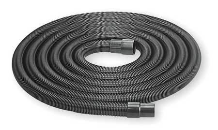 Crush Resistant Hose, 1-1/2 In x 25 ft