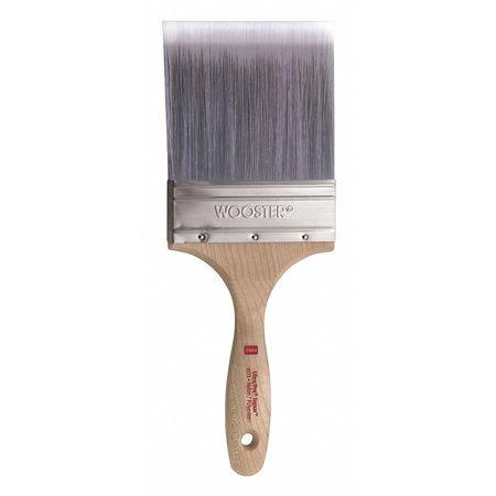 Paint Brush, 3in., 11-1/2in.