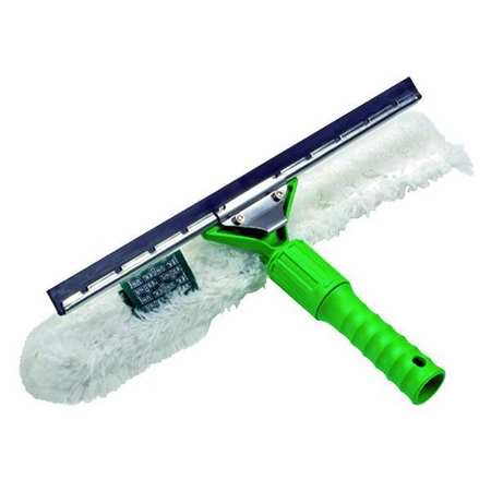 "Window Washer and Squeegee, 14""L"