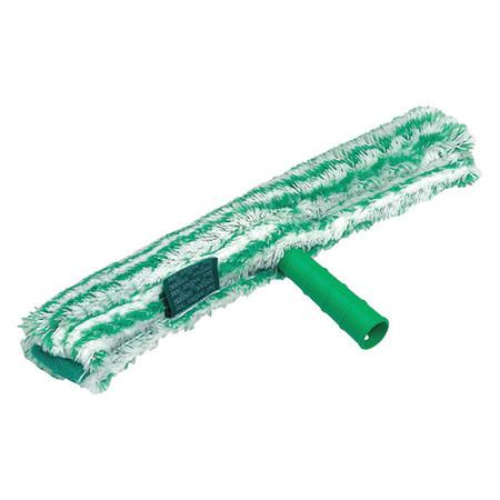 UNGER Green Window Washer