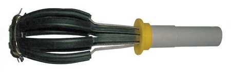 Lamp Changer, 25-500 W