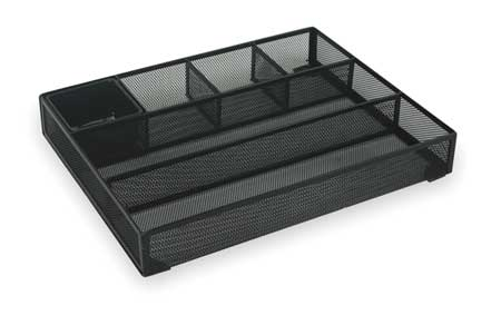 Mesh Deep Drawer Organizer