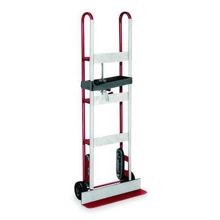 Appliance Hand Truck, 700 lb., 60in