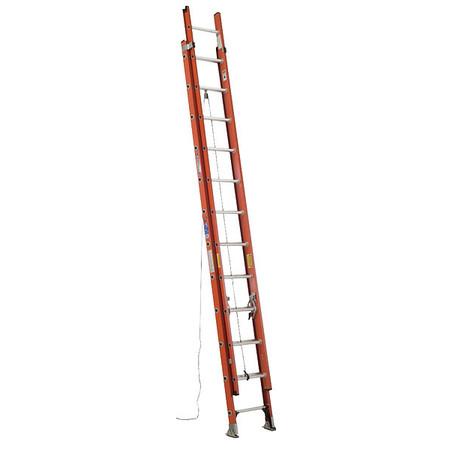 Buy Ladders - Free Shipping over $50 | Zoro.com