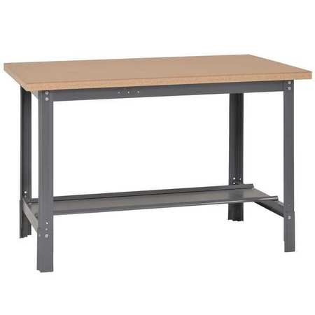 "Workbench, Particleboard, 48"" W, 30"" D"