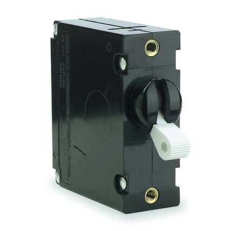 1P Magnetic Circuit Breaker 40A 277VAC